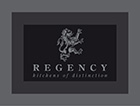 Regency Group Limited Logo
