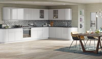 main rangelist image of Opus Gloss Light Grey